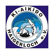 Ki-Aikido Haigerloch e.V.